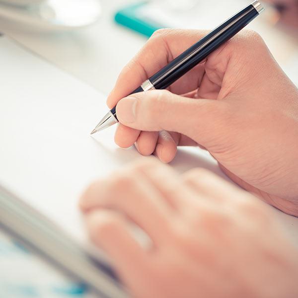 Sketch & Design
